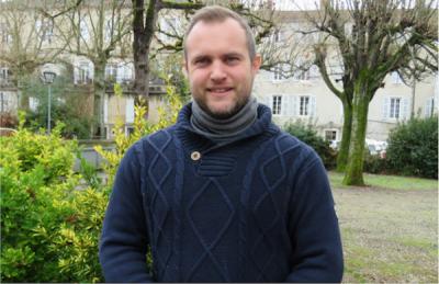Arnaud - coach sportif à domicile sur Cahors