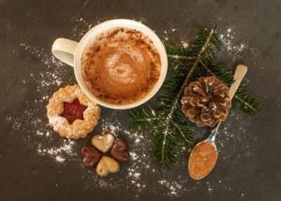 aliments de saison pour garder le corps en bonne santé