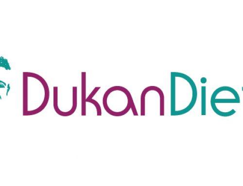 L'avis du coach minceur sur le régime Dukan